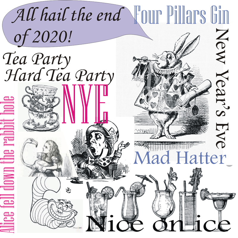social_square_NYE_art